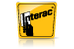 Paiement direct par Interac